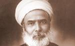 Biografi Muhammad Abduh (1849-1905 M)