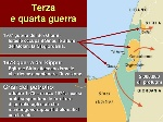 la-questione-palestinese-6-638