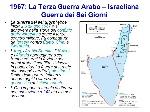 1967_+La+Terza+Guerra+Arabo+–+Israeliana+Guerra+dei+Sei+Giorni