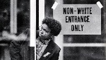 apartheid-onu