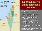 la-questione-palestinese-3-638