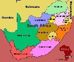 mappa%20geografica%20del%20sudafrica