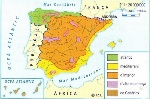 mapa-paisatges-agraris-espanya
