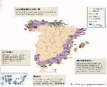 regions_pesqueres