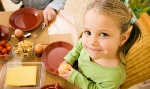 Nutrition Care For Your Three-Year-Old Child_2