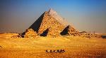 82e213048af4e026b6ba31e8f24cc923-pyramids-of-giza