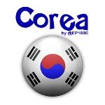 corea2
