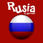 rusia2