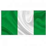 bandera-de-nigeria