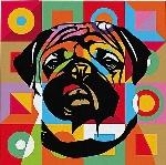 Pintura-hecha-a-mano-del-arte-pop-perro-retrato-en-lona-pintura-al-leo-para-decoraci.jpg_640x640