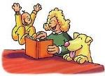aprender-a-leer-ninyos
