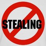 Stealing-Aint-Nice2
