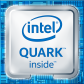 badge-quark.png.rendition.intel.web.84.84