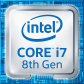 badge-8th-gen-core-i7.png.rendition.intel.web.84.84