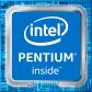 badge-pentium.png.rendition.intel.web.84.84