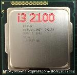 imagen i3  2100