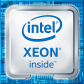 badge-xeon.png.rendition.intel.web.84.84
