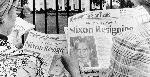 171127_POL_Nixon-Resigning-Slow-Burn-Hero_2x