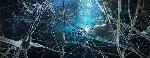 brain-neurons-1280x500