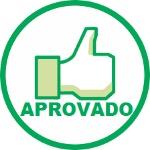 aprovado