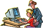 gifs-animados-computadoras-53228