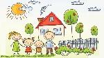 happy-family-750x420
