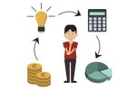 06902-saber-emprender-no-negocio-propio