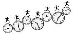 el-tiempo-880