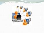 trabajo-colaborativo-4-herramientas-sincrnicas-y-asincrnicas-5-638