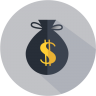 WooCommerce-Multicurrency-Product-Base-Price-Icon-96x96