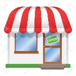 17307464-store-icon-vector-illustration