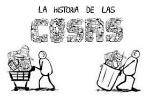 La-historia-de-las-cosas