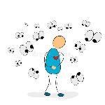 social-phobia-get-away-all-eyes-vector-illustration-drawing-61564887