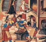 Artigiani-medioevo-2
