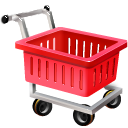 shopping-cart_47683