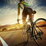 ciclismo-strada