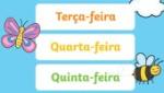 br-t-c-1206-dias-da-semana-cartaz-portugues-brasil_ver_1