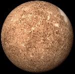 mercurio_planeta