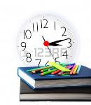 7664981-imagen-conceptual-de-tiempo-de-estudio-de-educacion--conocimiento