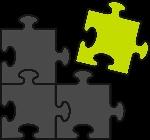 puzzle-308908_960_720