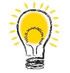 innovation-hub-lightbulb