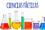 ciencias-facticas-buena-