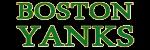 Boston Yanks