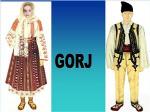 costum-popular-zona-gorj-530