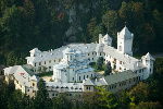 manastirea-tismana-600x400
