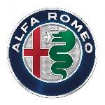 Alfa_Romeo_Logo-660x660