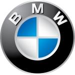 bmw-logo-B2F1DD0D82-seeklogo.com