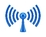 Fotolia_Wireless_L