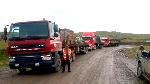 camiones-daf-carga-pesada-carretera