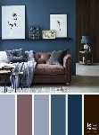 living-room-color-ideas
